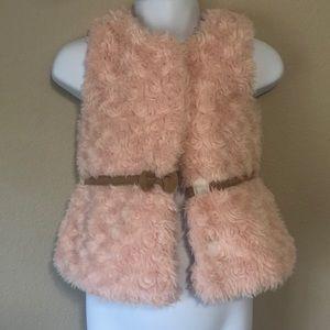 Toddler vest. 24 months